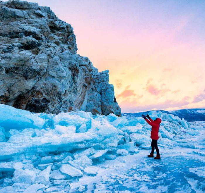 Baikalnova winter spring tours category
